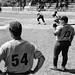 Beisbol à Viñales (2)