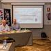 UNAF Entrega de Diplomas del Curso de Mediación_20171117_Carlos Horcajada_06