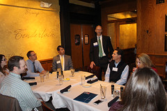 17-LeadershipLuncheons-img_2720