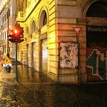 Pizzeria Street Food - https://www.flickr.com/people/41701540@N02/