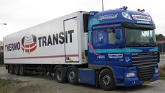 Thermo-Transit