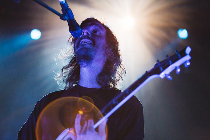 Opeth (23)