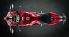 Ducati 1100 Panigale V4 2019 - 4