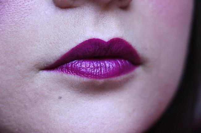 2_rouges_levres_violet_pour_cet_hiver_beaute_blog_mode_la_rochelle_7