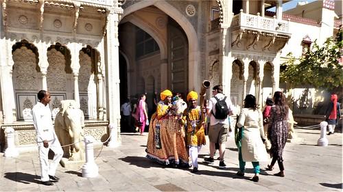 i-Jaipur 2-3-City Palace (2)