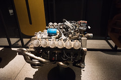 Design Museum - Ferrari- Under the Skin-6314.jpg