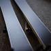 Prodám Lyže Elan Waveflex 14 White Fusion 168 10/1 - fotka 2
