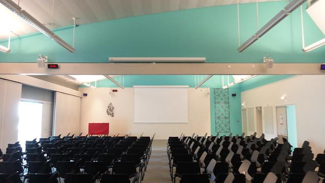 Salle Pastel (1), Sony DSC-W360