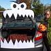 110117 CCN Trunk Or Treat-2084