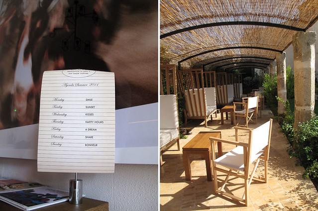 Can Faustino_menorca_hoteles chulos_patrimonio reharq_desayunos_patio_buganvillas