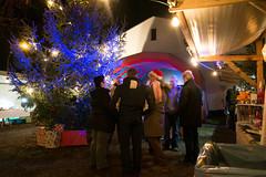 2014 Weihnachtsmarkt