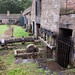 TIMS Mill Tour 2017 UK - Abbeydale, Industrial Hamlet - steam operated machinery-9620