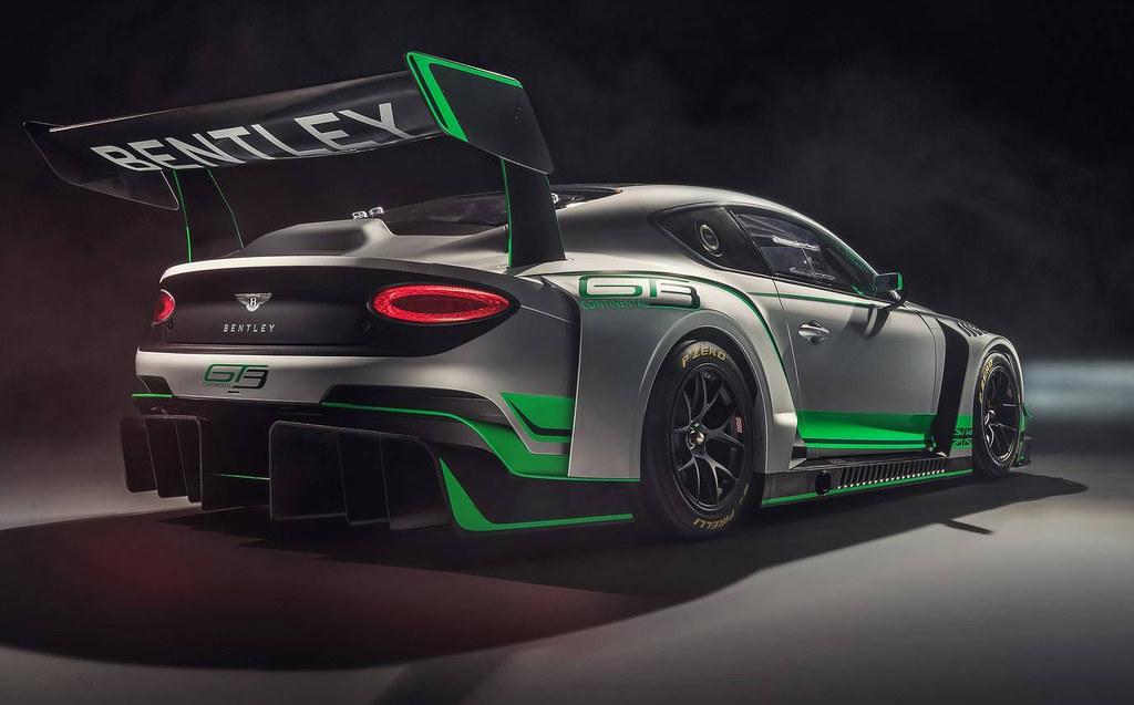 2018-bentley-continental-gt3-race5-car