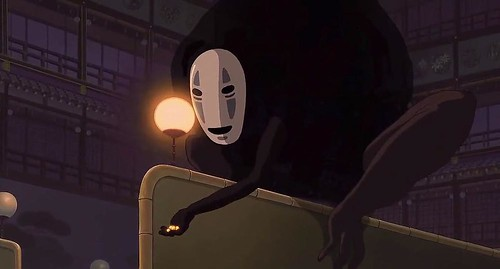 spirited-away-ghibli-miyazaki-15th-15-year-anniversary-best-animation-hannah-ewens-body-image-1468945084-size_1000