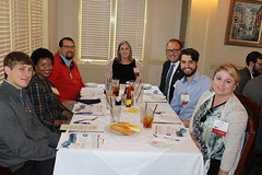17-LeadershipLuncheons-img_2638