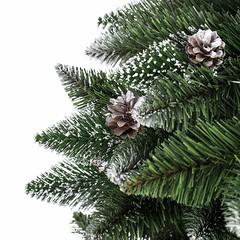 FAIRYTREES Arbol de Navidad
