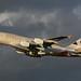 A6-APC Airbus A380-861 EGLL 29-12-15