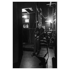 Backstage scene, Vaduz Leica Q . #leicaQ #leica #leicacamera #leicaqtyp116 #leicacraft #leica_photos #leica_uk #leica_world #leicaphotography #twitter #geoffroyschied #blackandwhiteisworththefight #blackandwhite #monochrome #bw #noiretblanc #backstage #fo