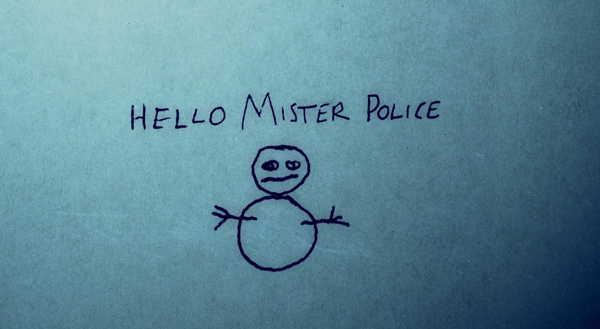 The-Snowman-016