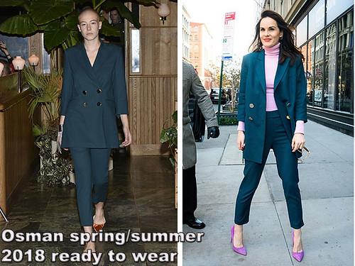 Osman-springsummer-2018-ready-to-wear