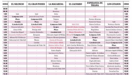 Programa-Madrugá-2018