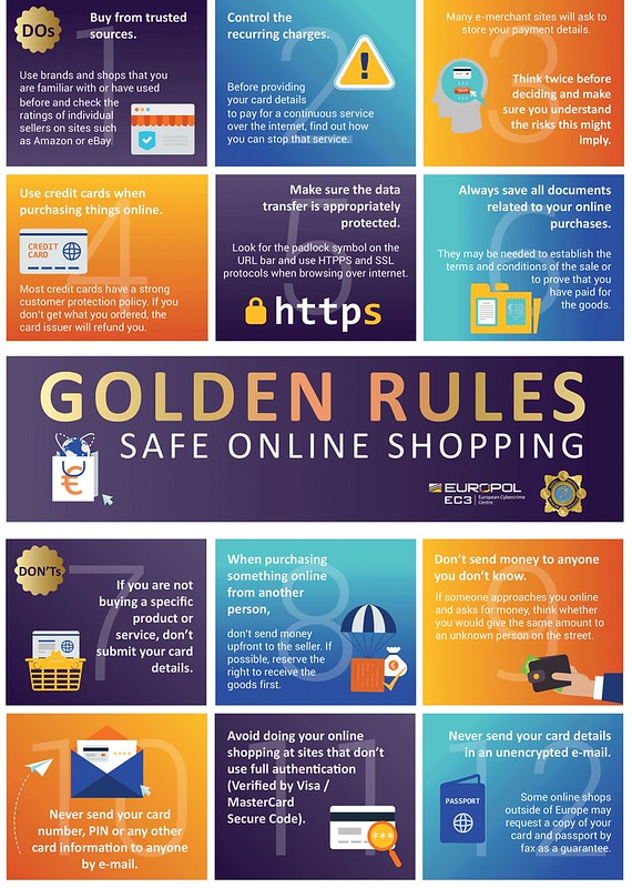 goldenrules-IE