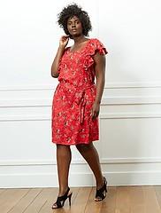 robe-fleurie-a-volants-rouge-imprime-grande-taille-femme-vs495_1_fr1