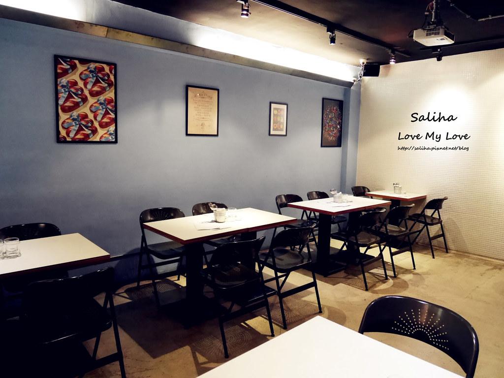 新店大坪林站美食餐廳推薦30 Thirty Cafe (27)