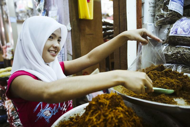 Kota Bharu Travel