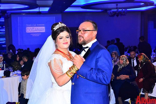 Nuran Topal, Ali Koca