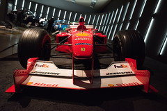 Design Museum - Ferrari- Under the Skin-6323.jpg