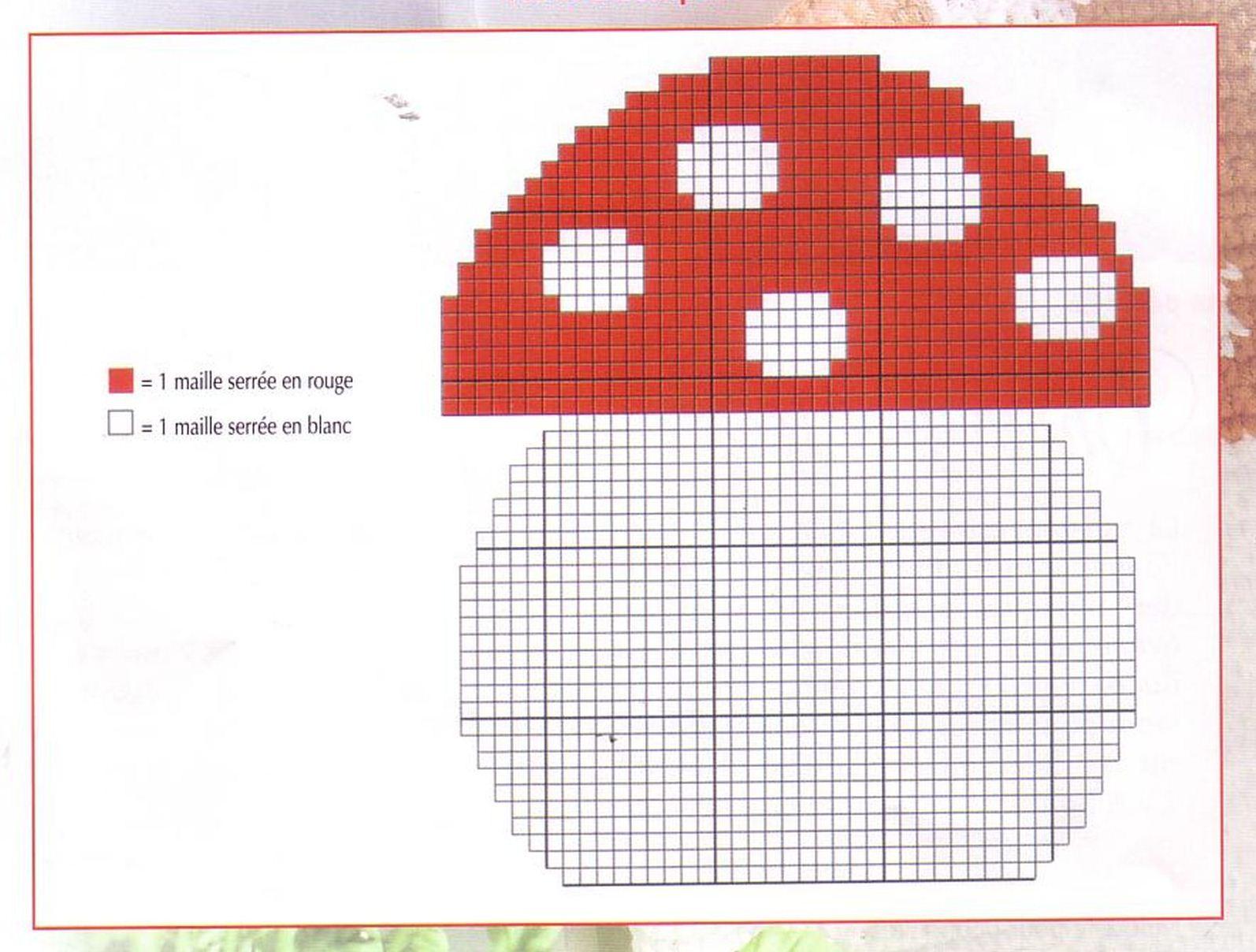 Ewa Crochet 2HS (5)a