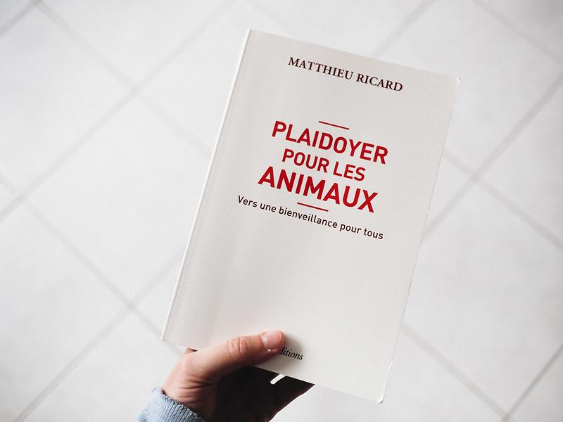 matthieu-ricard-plaidoyer-pour-les-animaux.jpg