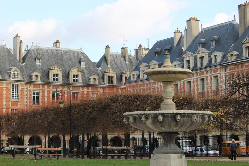 11e arrondissement de paris paris tripcarta for Hotel 11 arrondissement paris