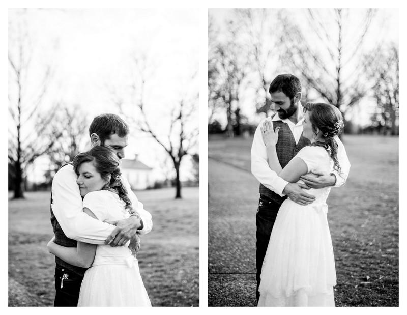 's wedding12