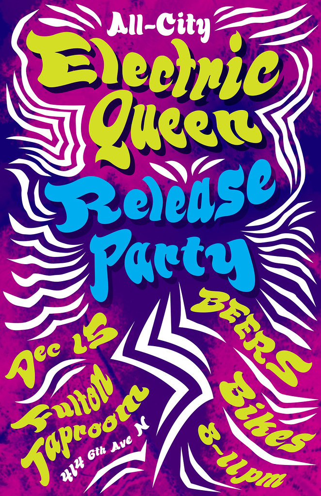 26780_EQ_Release_Flyer