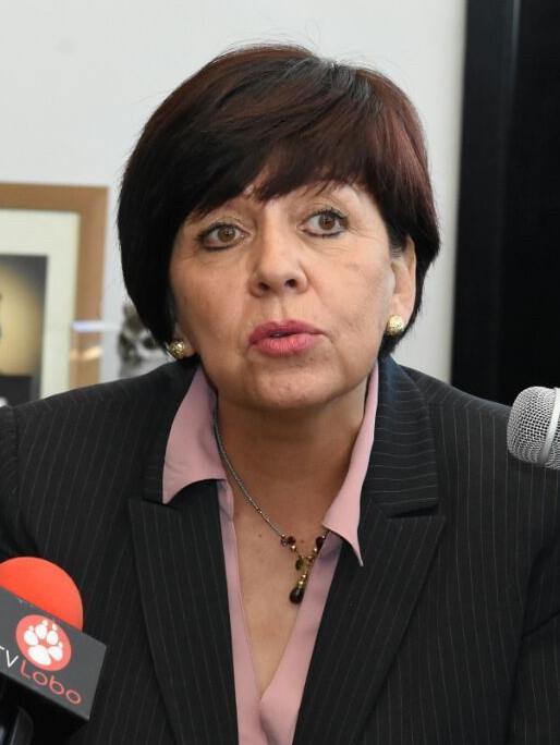 PÁG. 5 (2). Lic. Ruth Medina Alemán, Fiscal General de Durango, sin avance las investigaciones de los fraudes millonarios cometidos por la casa de préstamos Mi Crédito Mexicano, hoy
