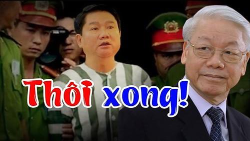 dinhlathang_nguyenphutrong02
