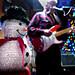Christmas Boogie ... by Ph0tomas