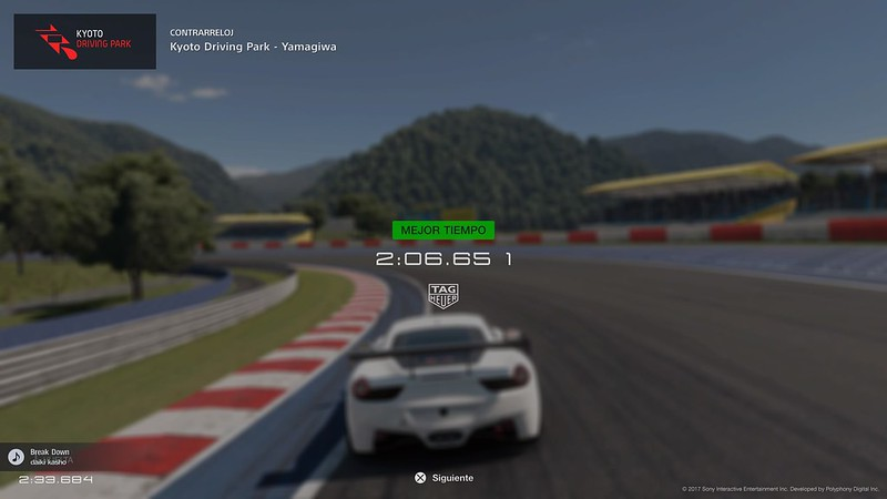 Gran Turismo_SPORT_20171103102124 (7)