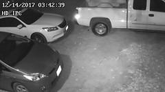 driveway camera