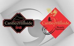 Cantley Hillside