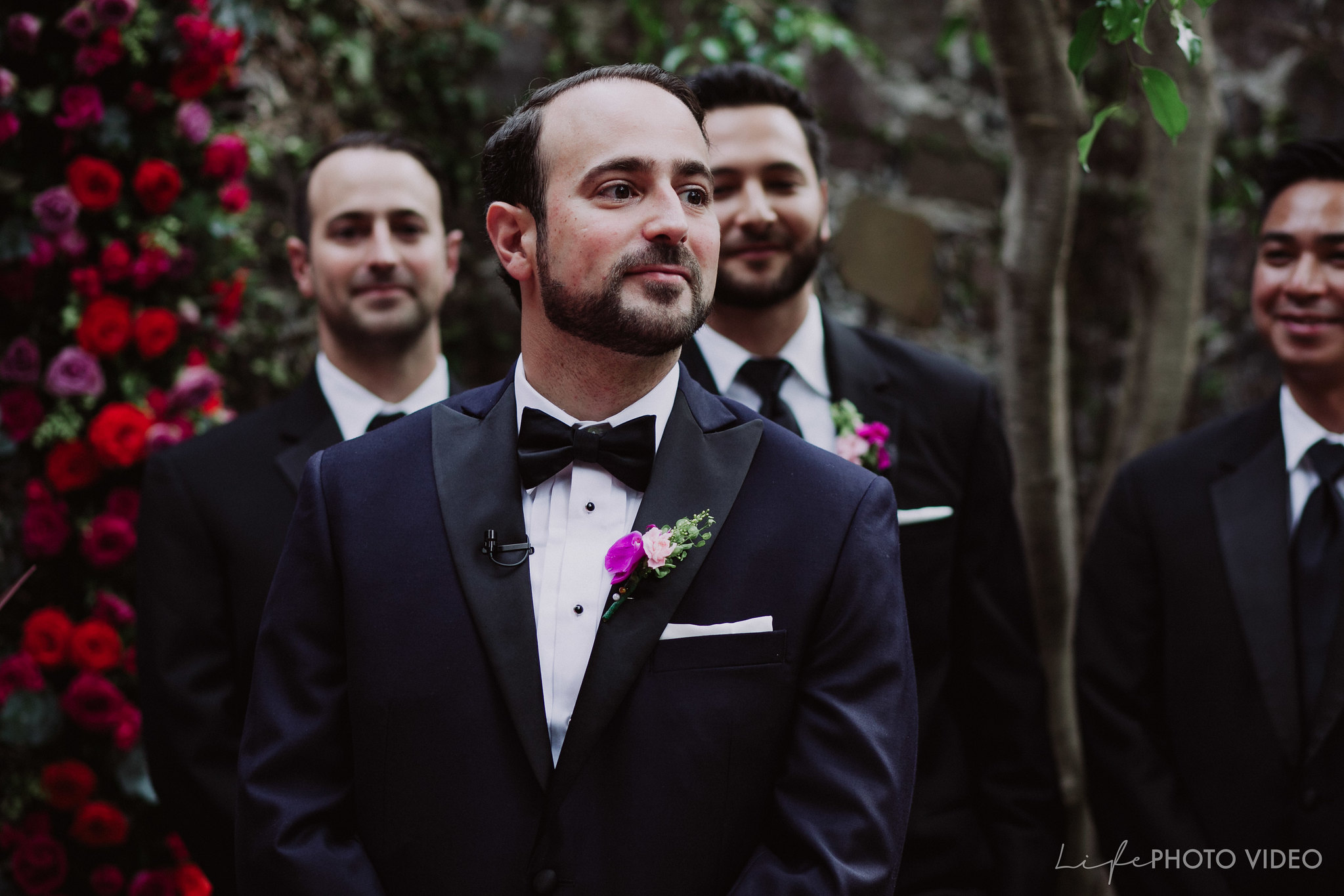 San_Miguel_de_Allende_Wedding_Photographer_0063
