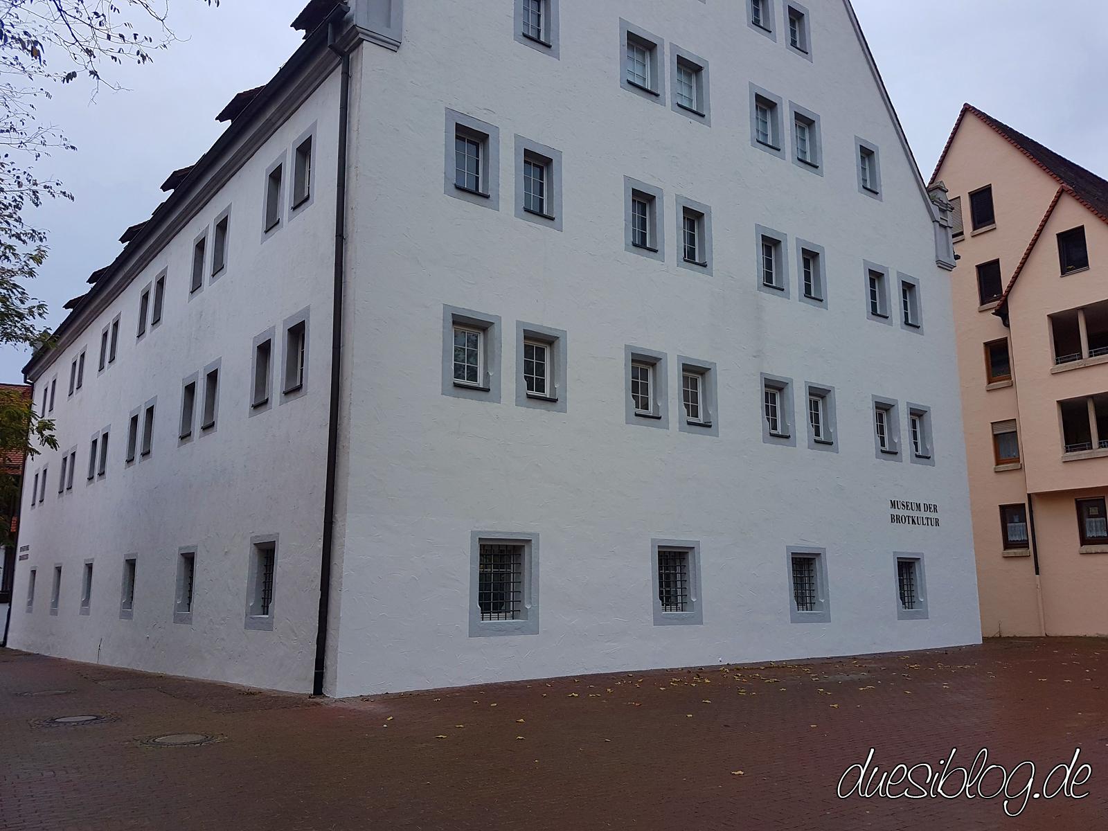Ulm Altstadt travelblog duesiblog 22