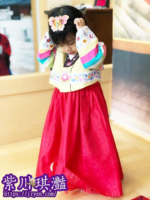 Seoul Global Cultural Center-008