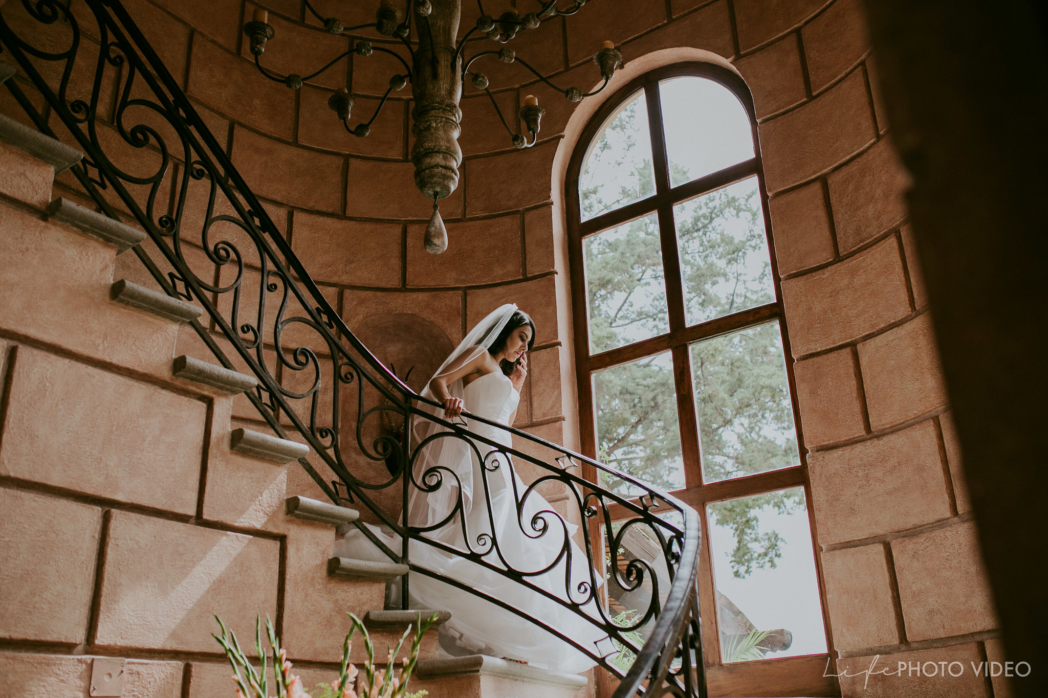 San_Miguel_de_Allende_Wedding_Photographer_0056