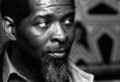 Muhal Richard Abrams (1930-2017)