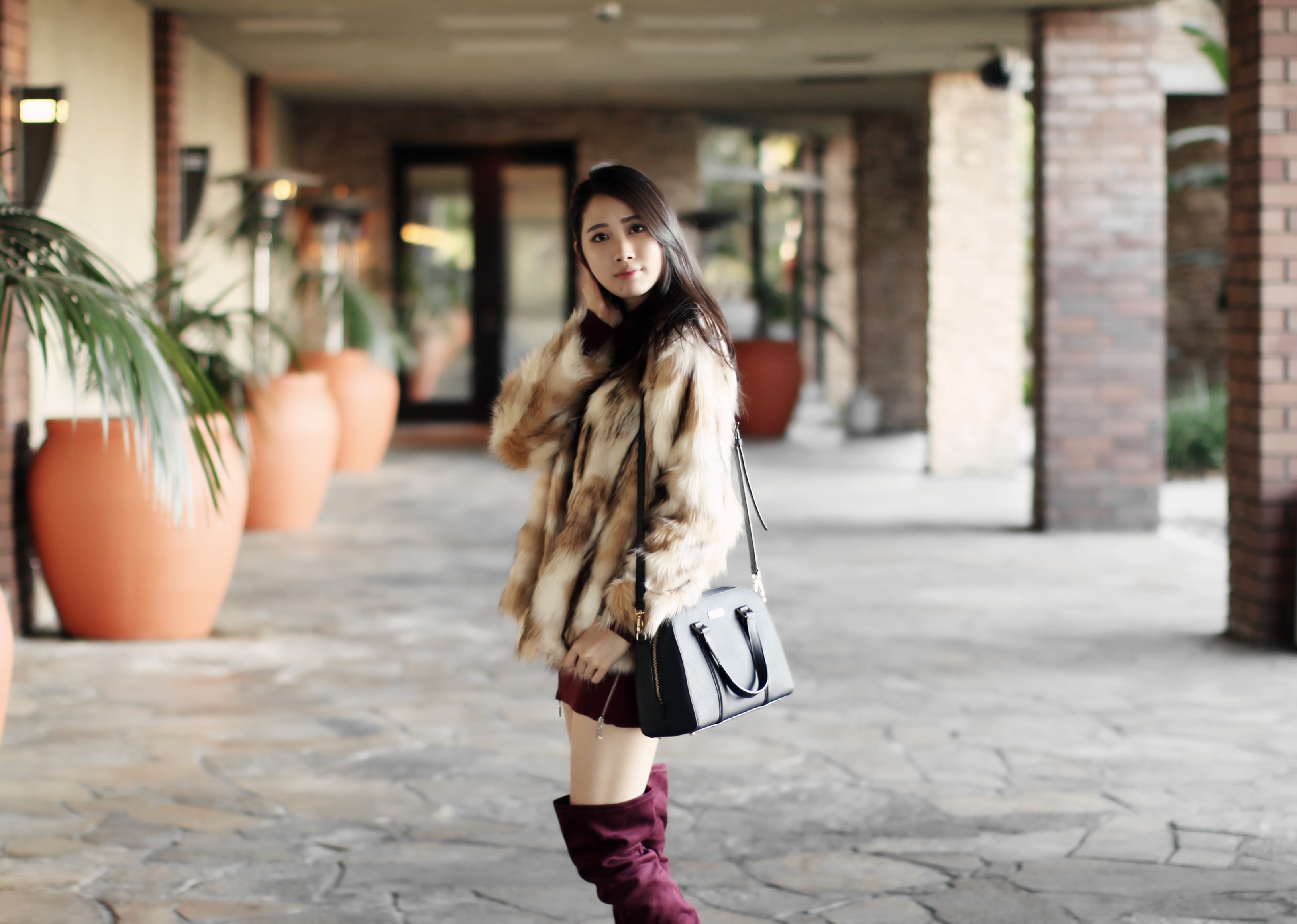 3761-ootd-fashion-style-outfitoftheday-wiwt-vincecamuto-fauxfur-otkboots-fallfashion-forever21-f21-hollister-koreanfashion-sponsored-elizabeeetht-clothestoyouuu