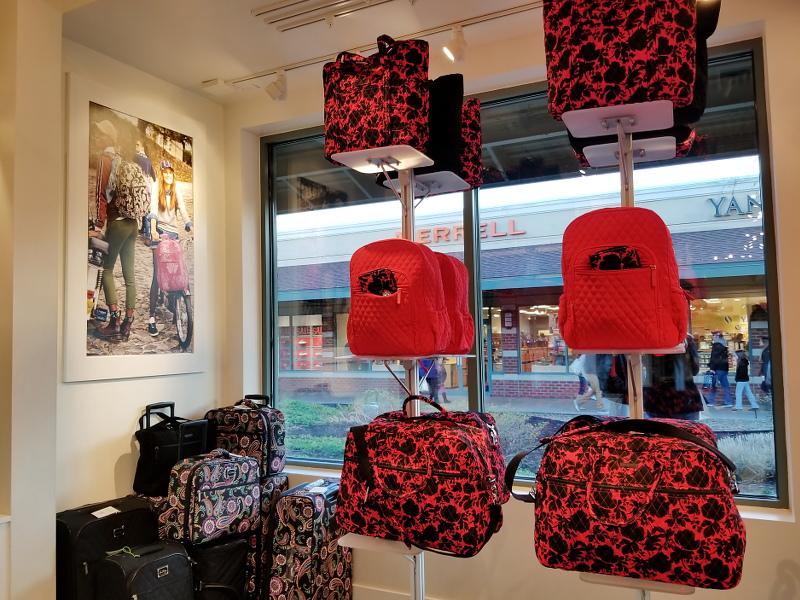 vera-bradley-luggage-bags-backpack-6