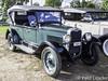 1928 Chevrolet Series AB National Sedan